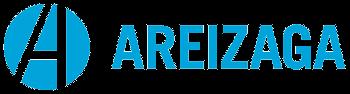 logo Areizaga Agencia Inmobiliaria