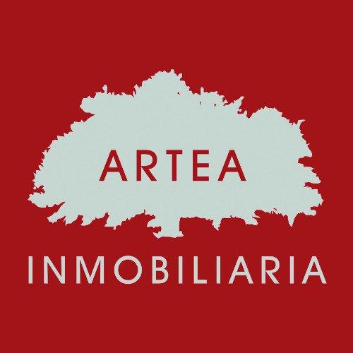 logo Inmobiliaria Arteagoitia S.L