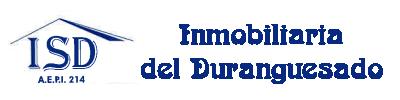 logo Inmobiliaria y Servicios del Duranguesado, S.L.