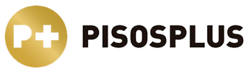 logo PISOSPLUS Asociación Inmobiliarias de Gipuzkoa