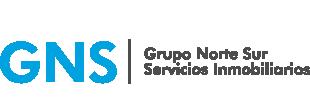 logo Grupo Norte Sur