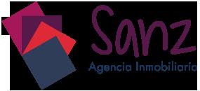 logo Inmobiliarias en Logroño (La Rioja) | Compra de casa, piso o vivienda