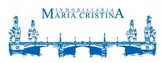 logo Inmobiliaria Maria Cristina