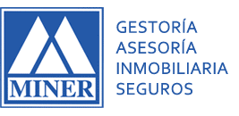 logo MINER INMOBILIARIA