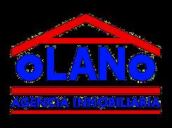 logo San Sebastian Donostia Agencia Inmobiliaria Olano