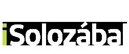 logo Inmobiliaria Solozabal - Inmobiliarias en Logroño