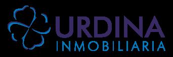 logo Urdina