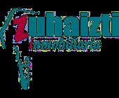 logo Inmobiliaria Zuhaizti